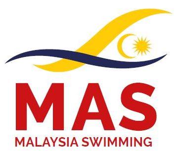 Malaysia Swimming